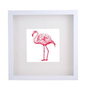 large_flamingo